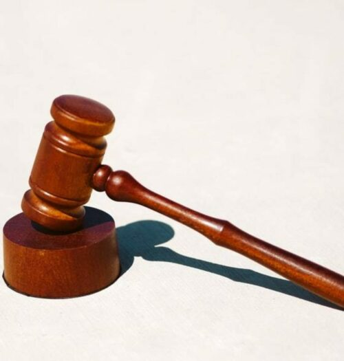 software gestion de abogados